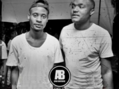 Afro Brotherz - Kwanele (Original Mix)